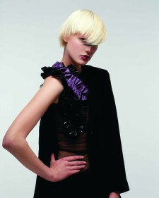 bha_2001_southern_hairdresser_of_the_year_gallery_rush_hair