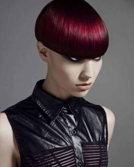 bha_2013_southern_hairdresser_of_the_year_gallery_rush_hair