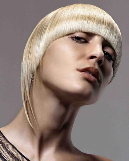 blonde_hair_gallery_rush_hair