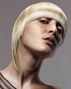 short_hair_gallery_rush_hair