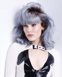 Mid Length Hair Collection - Rush Hair & Beauty
