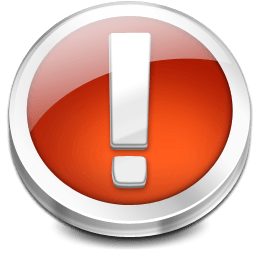 How to Resolve USB – NOT ENOUGH FREE DISK SPACE ERROR