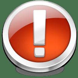 Resolving Server Execution Failed Error [FIXED]