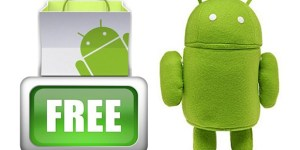 Best Free Android Apps of All Time