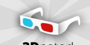 Surf or Browse the Internet in 3D : 3Dnator