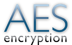 How to Encrypt Files in Linux or Windows 7