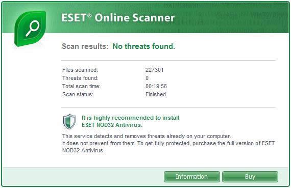 program to remove svchost.exe virus