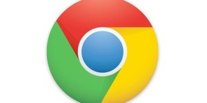 Google Chrome Multiple Profiles – Add Multiple Profiles