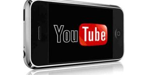 How to Increase YouTube Buffering speed – Faster and High Speed