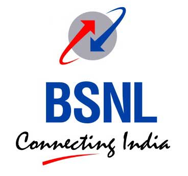 How to check 2G/3G Data usage and Validity BSNL – Working