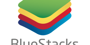 Bluestacks Offline Installer Windows 7/8/XP/Vista