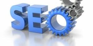 Get Free Genuine backlinks 2500+ Backlinks for Your Website : Increase your Visibility