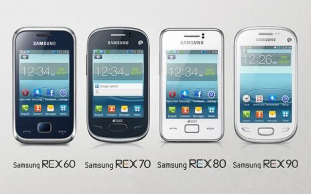 samsung rex 90 pc suite free download
