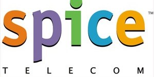 Spice PC Suite FREE Download|Mobile PC Suite|PC Driver