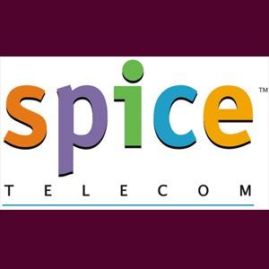 Spice PC Suite FREE Download|Mobile PC Suite|PC Driver