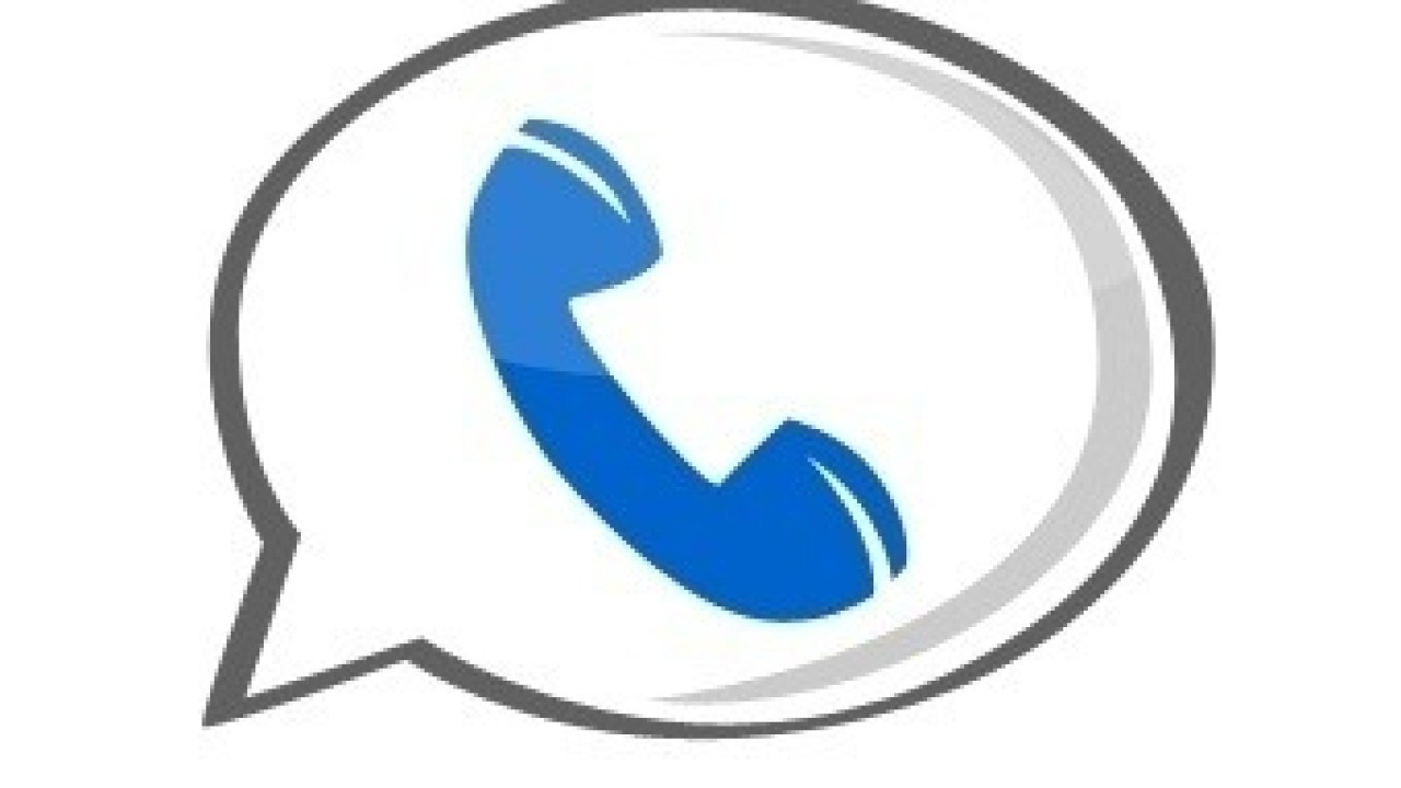 Free Voice Calls From PC to Mobile|Free Voice Calling