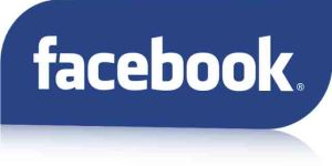 Facebook Customer Care Number Toll Free|Contact Facebook Helpline