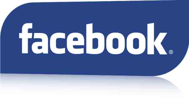 How to Hide Friends list in Facebook from Your Friends
