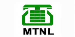 MTNL Delhi Broadband Plans 2014 – Latest Plans