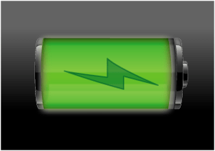 Best Free Android Apps to Save Battery Life / Backup 2013