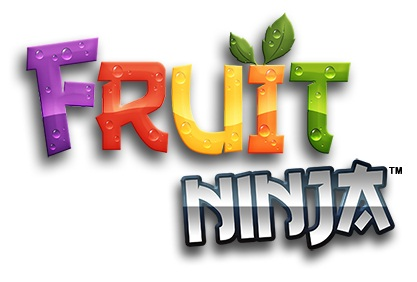 Fruit Ninja for Nokia Asha 305,306,308,309,310,311