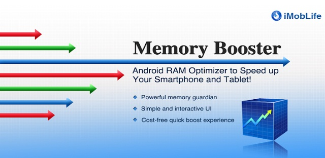 How to Boost and Increase RAM in Android Tablet