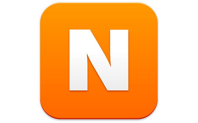 Nimbuzz for Nokia Asha 305,300,308,309,310,311,205,202,203,501