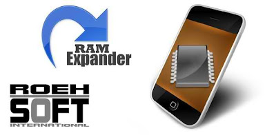 How to Boost and Increase RAM in Android Mobile