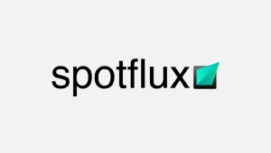 Spotflux For Android,Windows PC,Mac,iOS – Download