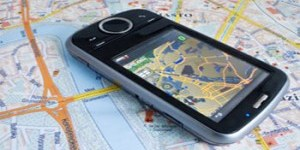 How to Trace Mobile Number   Location   Place   Name