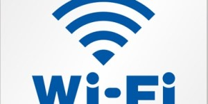 How to View Saved WiFi Password in Android / iPhone iOS