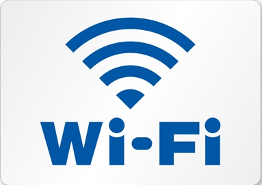 How to Find WiFi Password Saved on your PC Easily