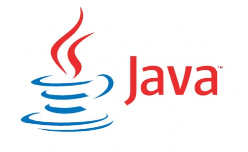 How to Play Java Games on PC | Java Emulator for PC :