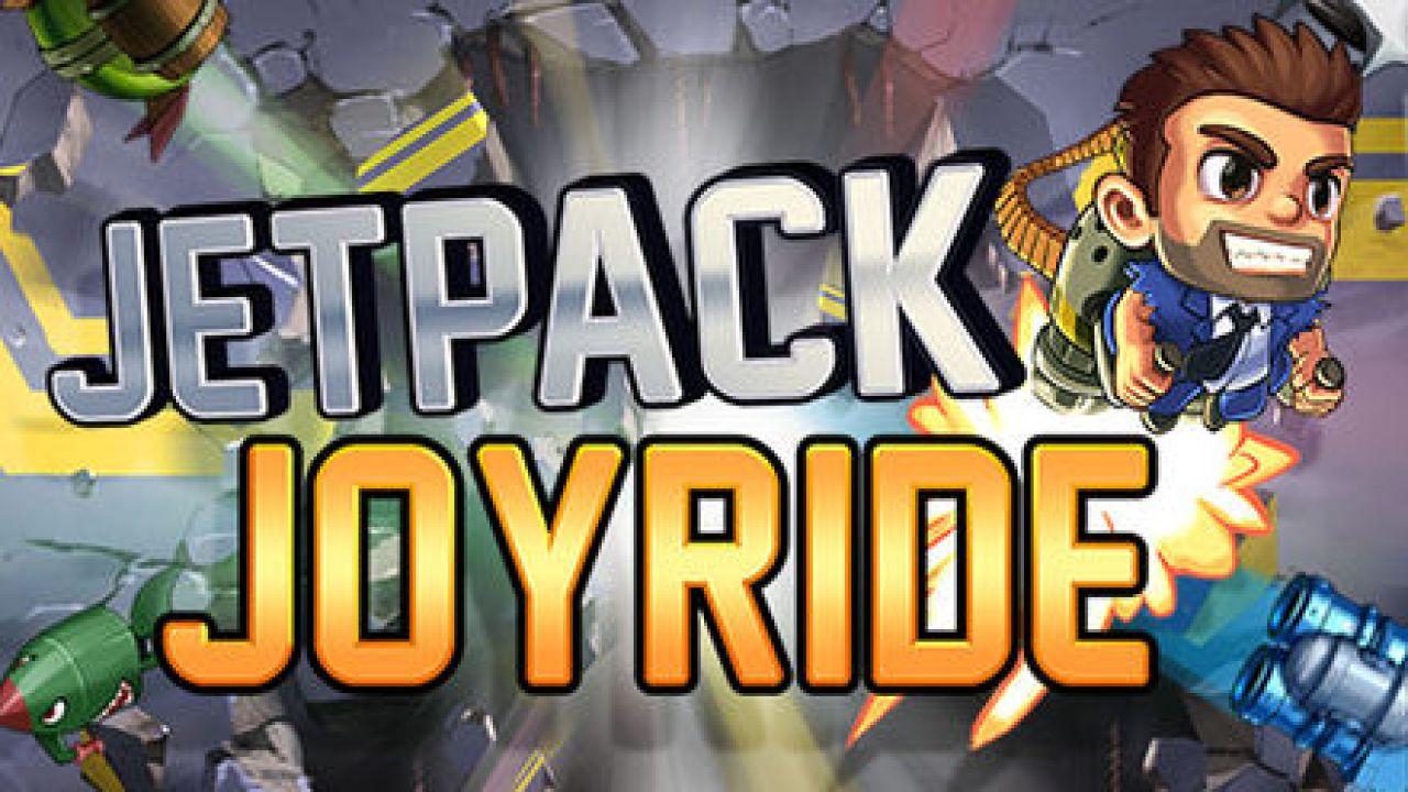 jetpack joyride for pc windows 7 free download