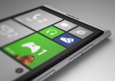 Nokia Lumia 625 Review 2013 : Full Specifications