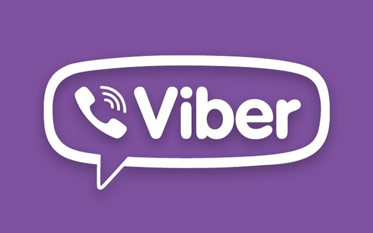 Whatsapp Alternatives 2013 - Viber