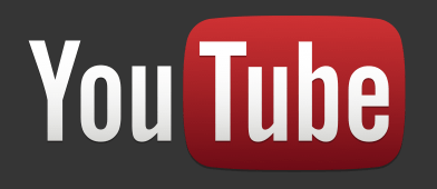 Top Video Editing Software for YouTube across all platforms
