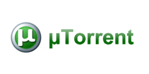 How to Download Torrent Files on Android Smartphone/Tablet