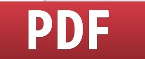 How to Edit PDF Files For Free Online – Useful Tips