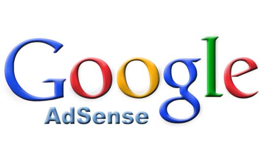 How to Protect Adsense Account From Invalid Clicks Bombarding ?