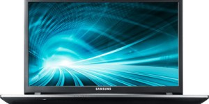 Samsung NP550P5C-S05IN Review : Affordable Gaming Laptop
