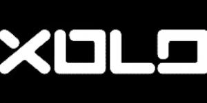 Xolo launches Xolo 8X-1000 Octa Core Smartphone with HIVE Inside