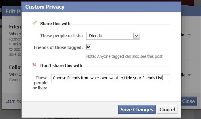 Facebook - 4