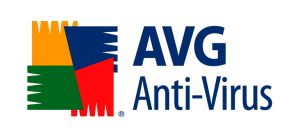 AVG Antivirus Windows 8