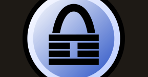 How to Keep track of all Your Passwords Securely with Keepass
