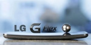 LG G Flex Review : Revolutionary Curved smartphone bendable upto 90 Degrees
