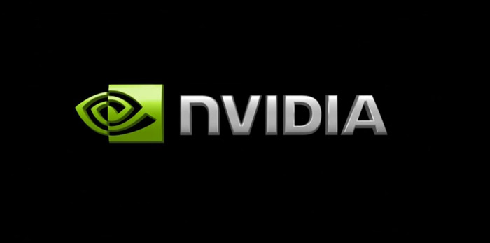 How to Switch between Intel Graphics and Nvidia : FIXED