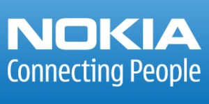 Nokia's first Android Smartphone leaked Online : Will this be a new beginning for Nokia ?