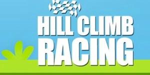 Hill Climb Racing for PC FREE Download – Windows 7/8/XP/Vista