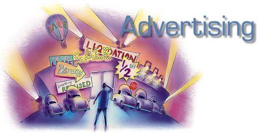 Reduce Website Loading Time - Use minimum Ads